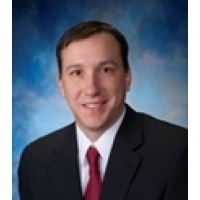 Dr. Daniel DeLo, MD - Pittsburgh, PA - undefined