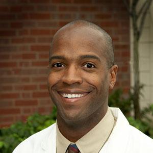 Nephrology Associates Md Pa Kansas City