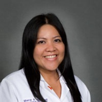 Dr. Minerva Galang, MD - Grand Rapids, MI - undefined