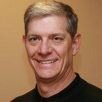 Dr. Alan Foster, DDS - Blue Springs, MO - undefined