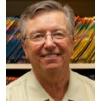 Dr. Thomas Zavattero, DDS - Oakland, CA - Dentist