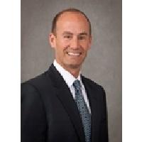 Dr. Joshua Glaser, MD - Bridgeton, MO - undefined