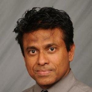 Dr. Selwyn T. Sornabala, MD