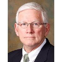 Dr. Michael Craun, MD - Round Rock, TX - undefined