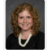 Dr. Alicia Hillman, MD - Leawood, KS - undefined