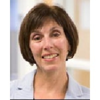 Dr. Judith Steinberg, MD - Worcester, MA - undefined