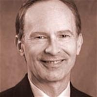 Dr. James Hershon, MD - San Francisco, CA - Pulmonary Disease