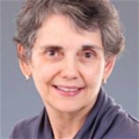 Dr. Marta Rico, MD - Bronx, NY - undefined