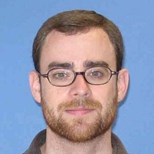 Dr. Matthew W. Keane, MD