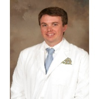 Dr. Frank Beacham, MD - Greenville, SC - undefined