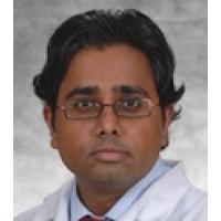 Dr. Krishnan Narasimhan, MD - Washington, DC - undefined