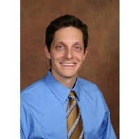 Dr. Christopher Ciarallo, MD - Denver, CO - undefined