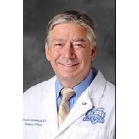 Dr. Christopher Lewandowski, MD - Detroit, MI - undefined