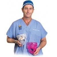 Dr. Leslie Sultan, DDS - Fort Lauderdale, FL - undefined
