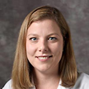 Dr. Paulette A. Kropf, MD