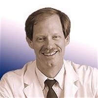 Dr. Edward Miller, MD - Chesapeake, VA - undefined