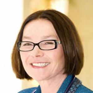 Dr. Sima Stein, MD