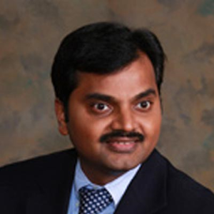 Dr. Rakesh K. Shah, MD - Webster, TX - Cardiology (Cardiovascular Disease)