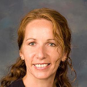 Dr. Gabriele E. Teermann, MD