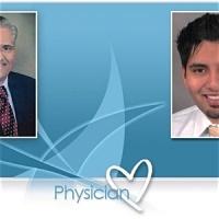 Dr. Pratap Agusala, MD - Houston, TX - Cardiology (Cardiovascular Disease)