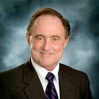 Dr. Kenneth Scribner, MD - Forsyth, IL - undefined