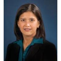 Dr. Nicole Basa, MD - Cedar Park, TX - Surgery