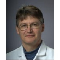 Dr. Michael Oberding, MD - Burlington, VT - undefined