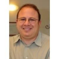 Dr. Jeffrey Rosen, DMD - Bensalem, PA - undefined