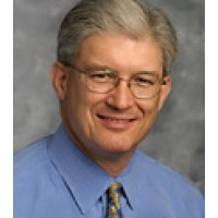 Dr. Lawrence Foote, MD - Houston, TX - undefined