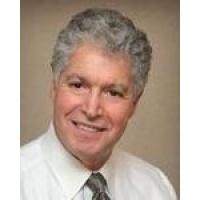 Dr. William Megdal, MD - Athens, GA - undefined