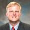 Dr. Don Patterson, MD - Murfreesboro, TN - Internal Medicine