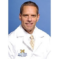 Dr. Michael Smith-Wheelock, MD - Ann Arbor, MI - undefined