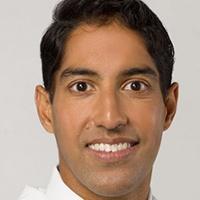 Dr. Anurag Agarwal, MD - Naples, FL - Ear, Nose & Throat (Otolaryngology)