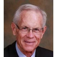 Dr  Michael Masterson, Oncology - Westlake Village, CA | Sharecare