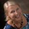 Dr. Linda J. King, DDS - Locust Grove, GA - Dentist