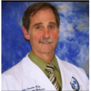 Dr. Felix H. Savoie, MD