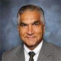 Dr. Janak Chopra, MD - Garden Grove, CA - undefined