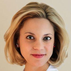 Dr. Emmy M. Graber, MD