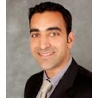 Dr. Rayshad Oshtory, MD - San Francisco, CA - Orthopedic Surgery