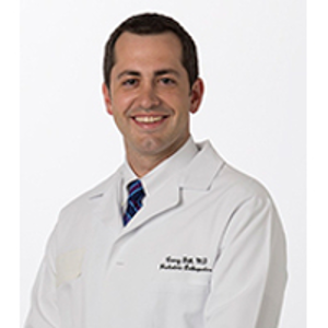 Dr. Corey S. Gill, MD