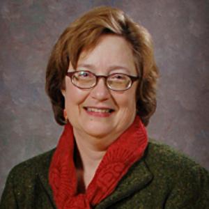Dr. Susan C. Fabrick, MD
