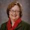 Susan Fabrick, MD