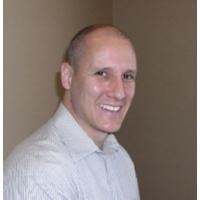 Dr. Greg Ceyhan, DDS - Glendale, AZ - undefined