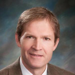Dr. Brent A. Felix, MD