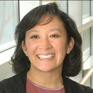 Dr. May M. Wakamatsu, MD - Boston, MA - Gynecology