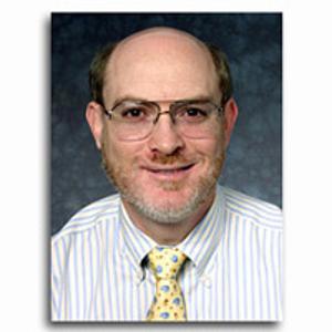 Dr. Eric L. Raefsky, MD