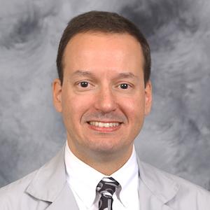 Dr. Aron H. Feinberg, DO