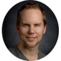 Dr. James Buckley, DMD - Tampa, FL - Dentist