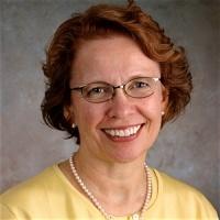 Dr. Corrine Ganske, MD - Des Moines, IA - undefined