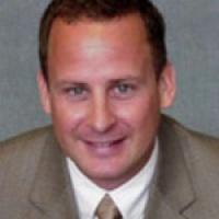 Dr. Erik Dutson, MD - Los Angeles, CA - undefined